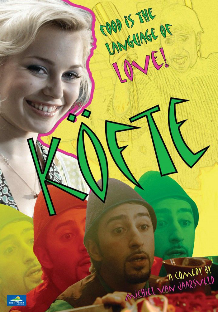 feature film 2010 kofte