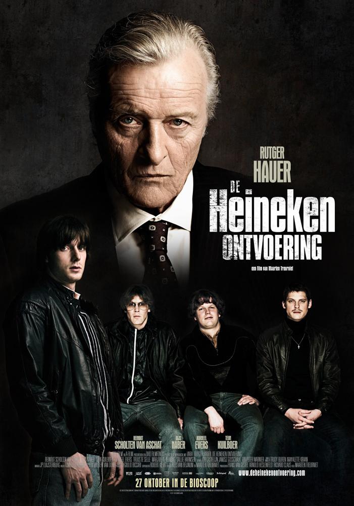feature film 2011 de heineken ontvoering
