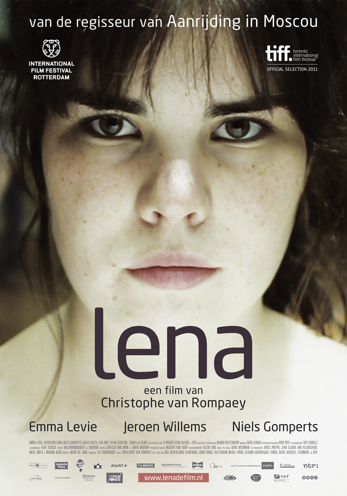 feature film 2011 lena