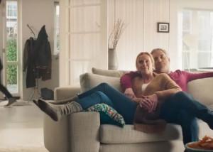 2016 bol.com commercial