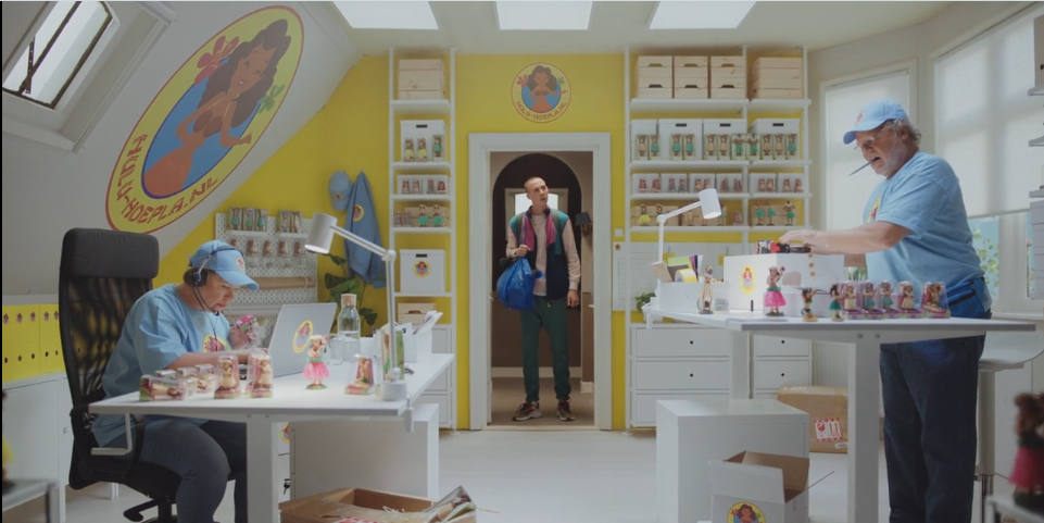 commercial 2019 ikea webshop
